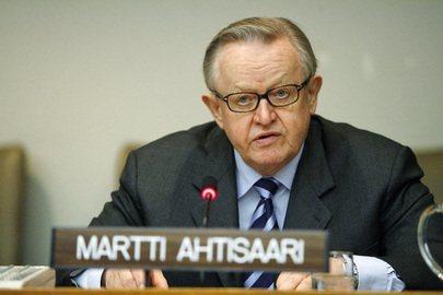 Voiko Natotukseen kuolla?