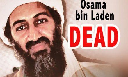 Al-Qaidan etsikkoaika