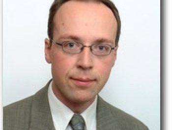 Jussi Halla-aho, Eurokriisi ja Putnamin kosto