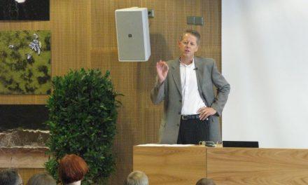 Moravcsik Helsingissä: Eurooppa ja Yhdysvallat dominoivat 21. vuosisataa