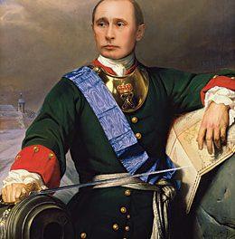 """""""Facebook potkaisi meitä kaikkia takamukseen"""" – Arabikeväästä venäläiseen talveen"""