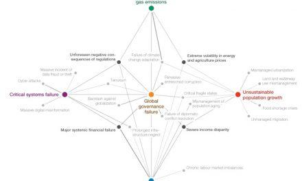 Vuoden 2012 ennustukset – jäähyväiset Chavezille? Ja miten suuri vaalivuosi muuttaa maailmanpoliittista tasapainoa?
