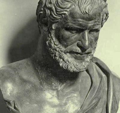 Kreikan kriisi – Sisyfoksen urakka vai muutoksen alku?