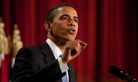 Pitkät jäähyväiset: Yhdysvaltain etääntyvä rooli Lähi-idän politiikassa
