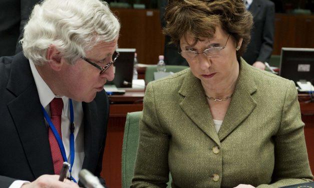 Vieraskynä: EU ja suurstrategia – mahdoton yhtälö?