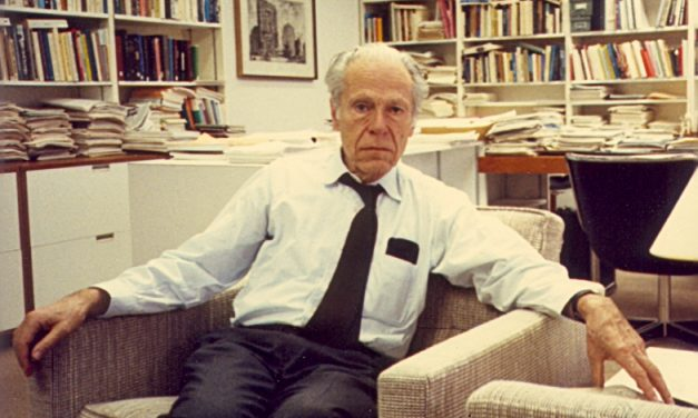 Klassikkonurkka – A.O. Hirschman: Exit, Voice and Loyalty (1970)