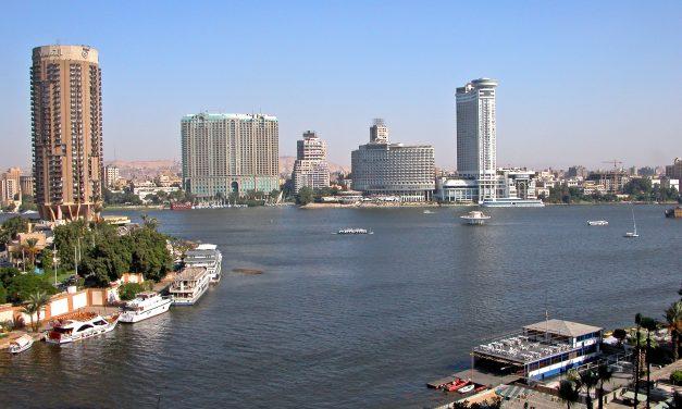 Arabikevät ja yksityinen sektori