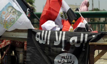 Jihadin sumu: Viisi artikkelia al-Qaidasta