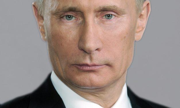 Kremlin vaihtoehdot
