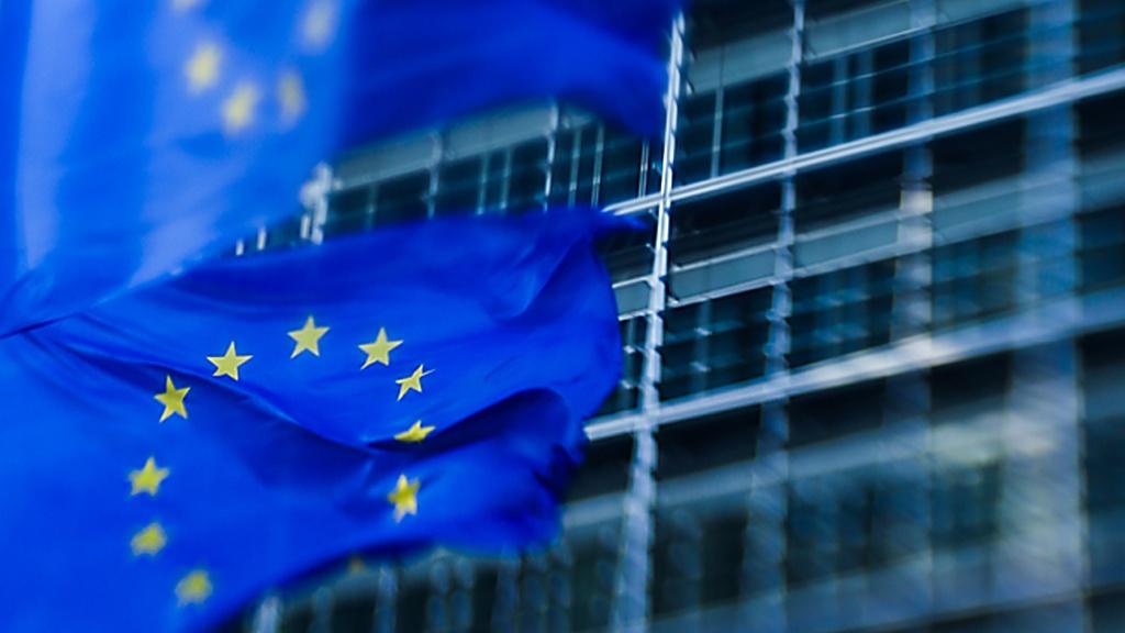 Turvallisuuspoliittisia teemoja kevään eurovaalikeskusteluihin