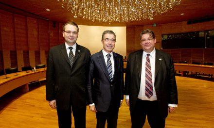 Timo Soinin Nato-optiot