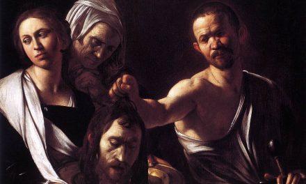 Terrorisoida ja rangaista