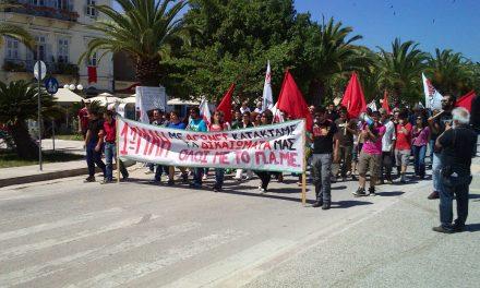 VIERASKYNÄ: Kreikan ahdingon heijastuksista Euroopan turvallisuuteen