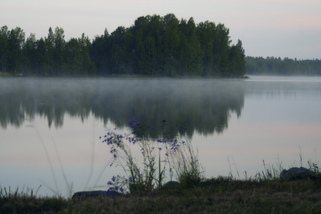 Tämä on Suomi-kuva.