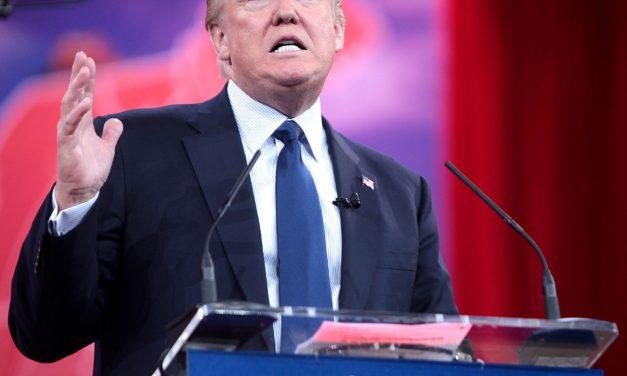 Donald Trump, amerikkalainen populismi ja Eurooppa