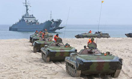 Mitä Suomessa tulisi ymmärtää Itämeren turvallisuustilanteesta?