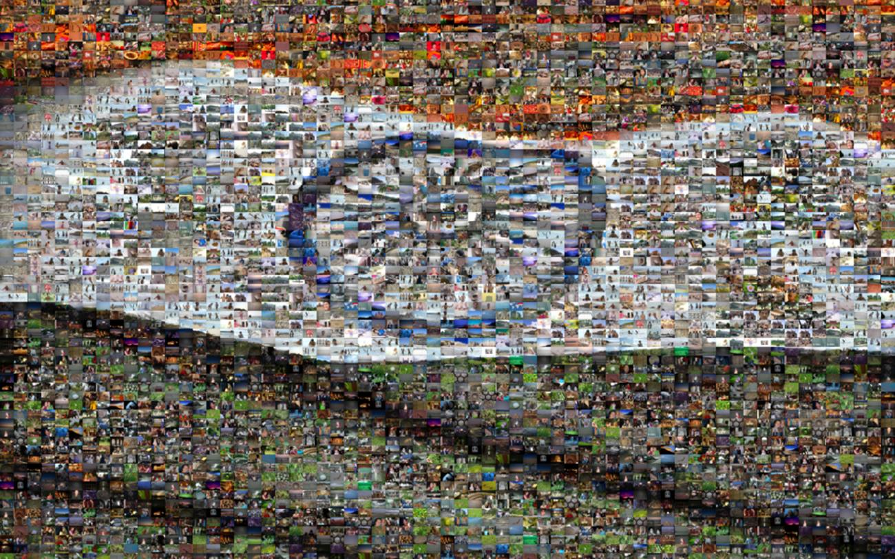 Pääministeri Modi USA:ssa – mitä jäi käteen?