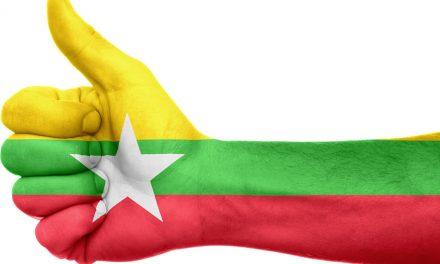 Ristiriitaisuuksien Myanmar – demokratiakehitystä ja etnistä puhdistusta