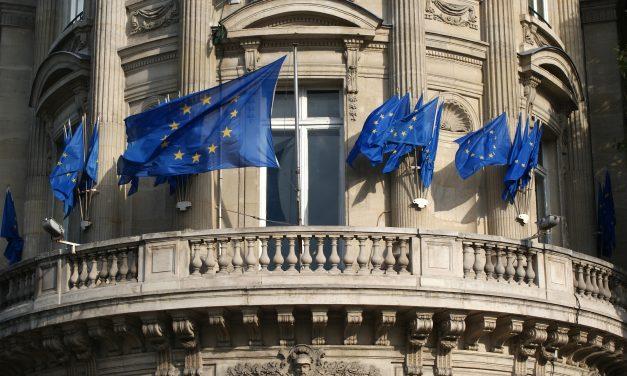 Voiko EU vielä liittyä Euroopan ihmisoikeussopimukseen?