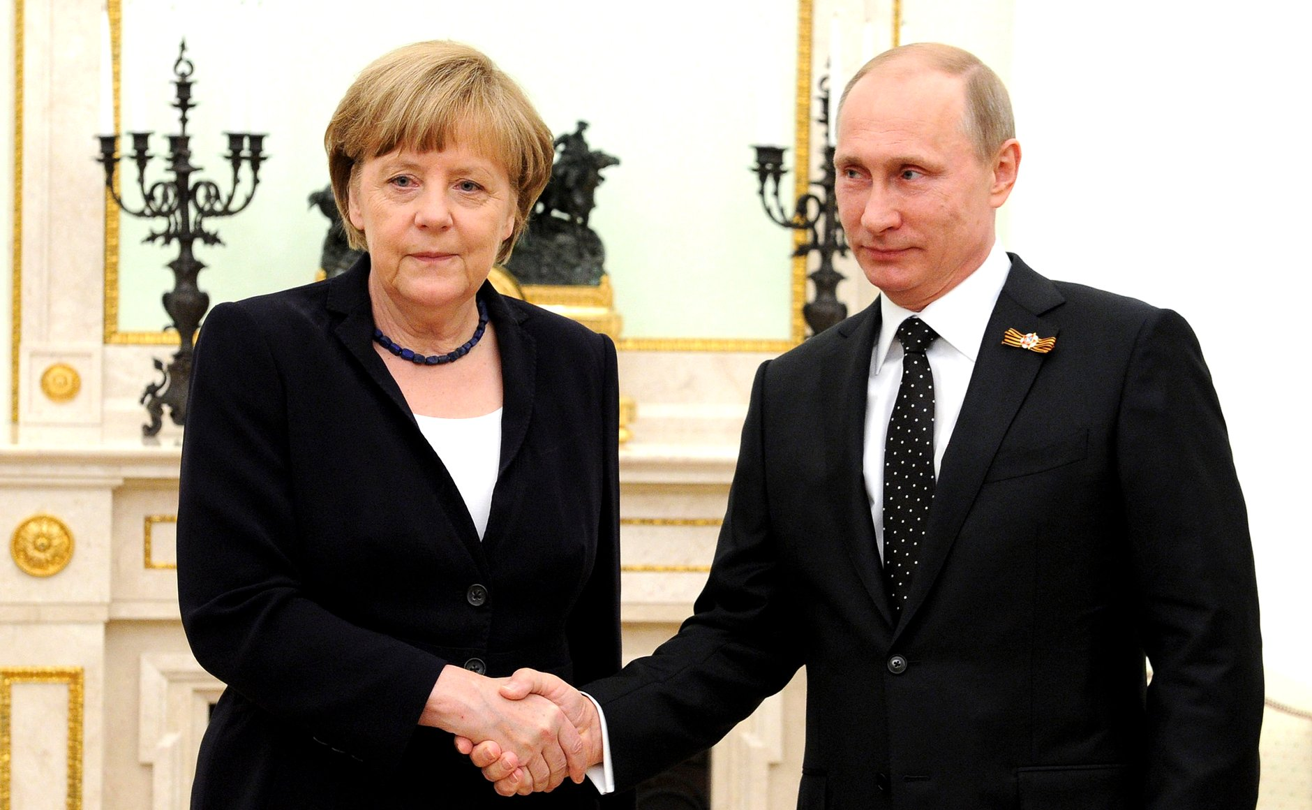 Vladimir_Putin_and_Angela_Merkel_May_2015