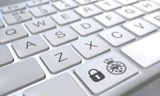 Kyberturvallisuus teknisenä ja sosiaalisena ulottuvuutena