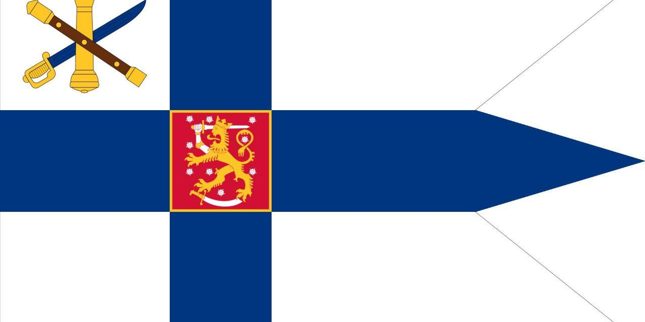 Muuttuva lainsäädäntö muokkaa Suomen turvallisuuspoliittista kulttuuria
