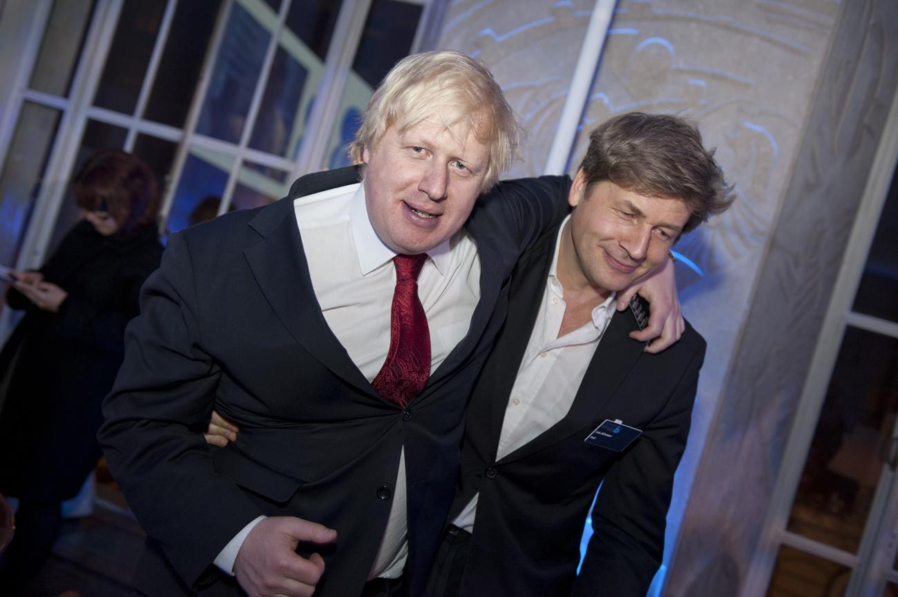 Boris_Johnson_Leo_Johnson