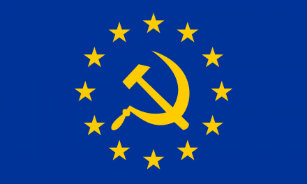 EU-kriittisyys – kyseenalaista isänmaallisuutta?