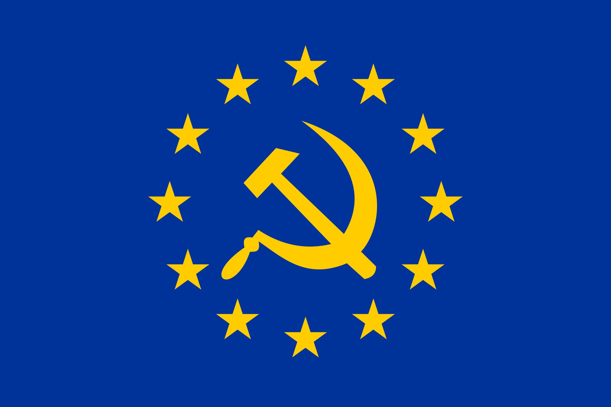 eurosto