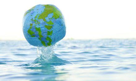 Puoli vuotta Pariisin ilmastosopimusta – missä mennään?