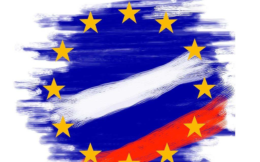 VIERASKYNÄ: Suomen Nato-jäsenyyden vaikutus Euroopan ja Venäjän turvallisuusongelman ratkaisuun