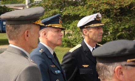 Ruotsin Nato-selvityksestä ei ole yhteiseksi nimittäjäksi