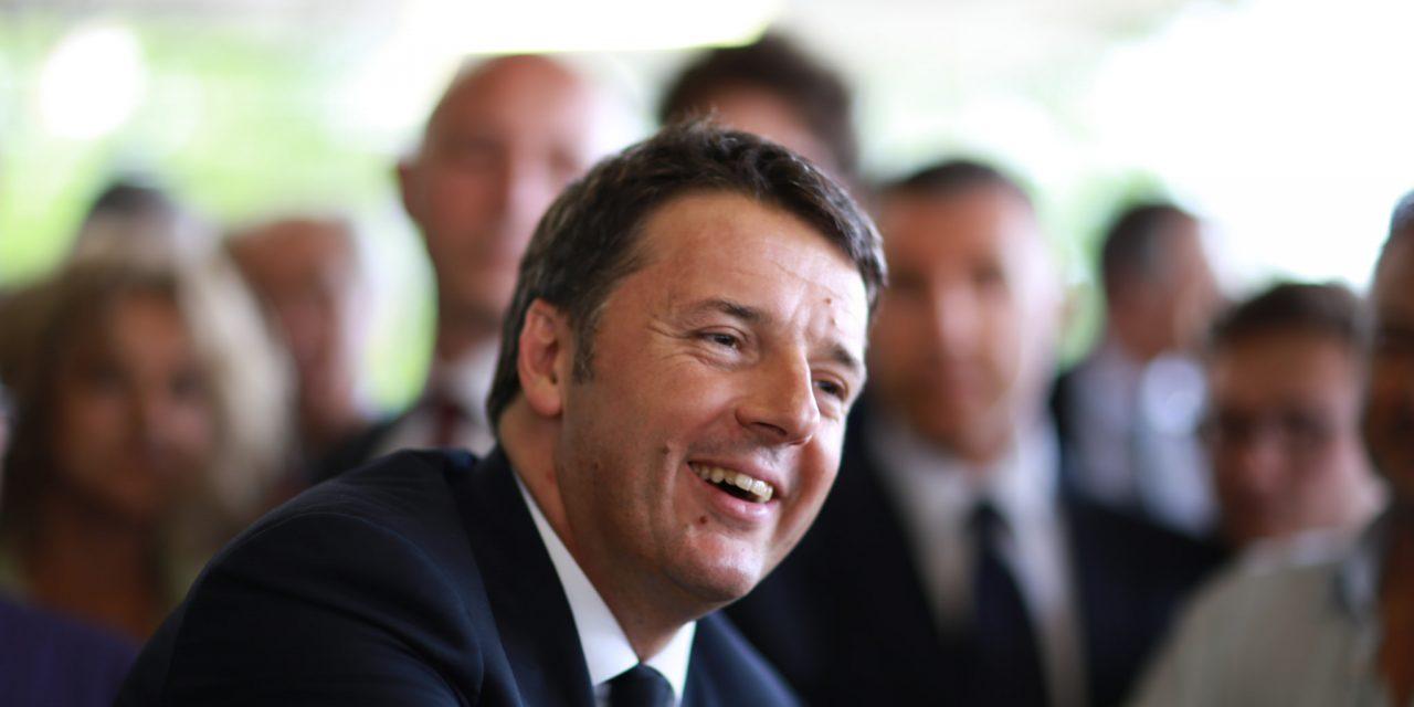 Italiassa äänestetään pian – mitä siitä seuraa?