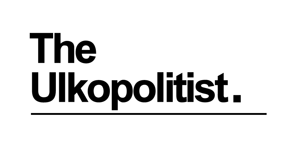 The Ulkopolitist