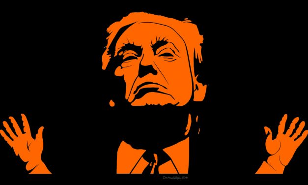 Presidentti Trump – syyt ja seuraukset