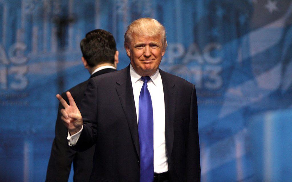 """Aasia Trumpin kaudella – Osa 1: """"Pivotin"""" perintö ja tulevaisuus"""