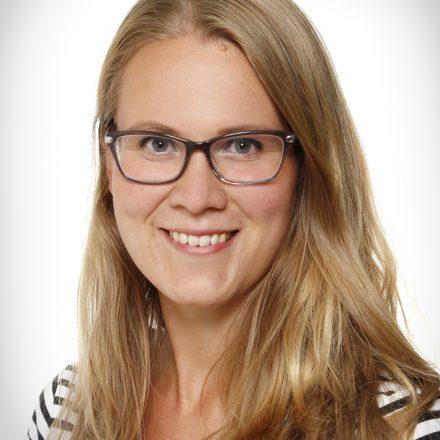 Iina Lietzén