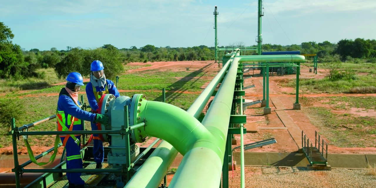 Maailmantalouden muutokset – Osa III: Globalisaationvastainen maailma ja energiapolitiikan häviäjät