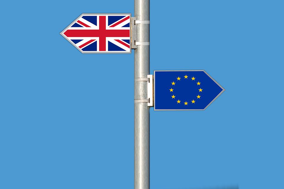 Problem-United-Kingdom-Eu-England-2016-1473958