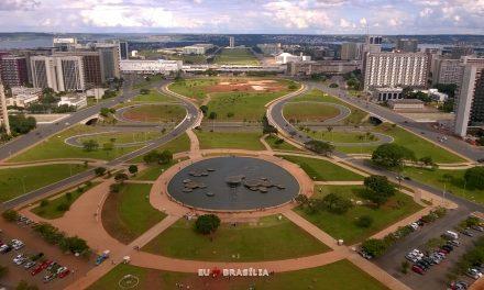 """Brasilian vuosi """"täydellisessä myrskyssä"""" – matka talouskriisistä virkasyytteeseen"""