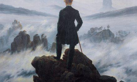 Nostalgia on haastanut demokraattisen nationalismin