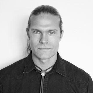 Johannes Lehtinen – toimittaja