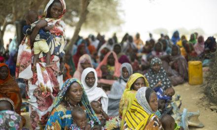 Boko Haram ja Nigeria – Afrikan suurimman humanitaarisen kriisin pääsyylliset
