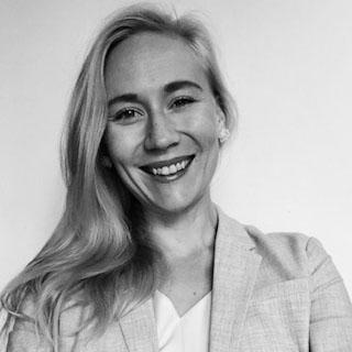 Anna-Maria Tammi – kirjoittaja