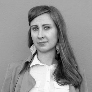 Anni Mäkeläinen – kirjoittaja