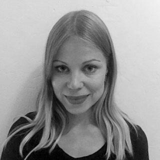 Elena Sipola – kirjoittaja