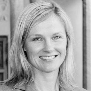 Heidi Lipsanen – toimittaja