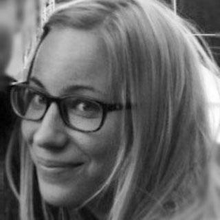 Maria Kauko – kirjoittaja