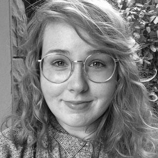Maria Ristimäki – kirjoittaja