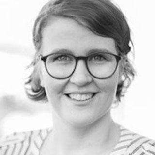 Milja Rämö – kirjoittaja